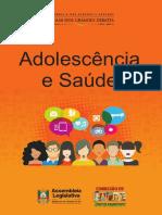 2018 - Adolescência e Saúde - Cartilha (4).pdf