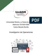 Actividad1_Unidad1