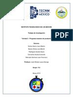 PROGRAMA MAESTRO DE PRODUCTO.docx