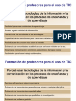 ambientes-virtuales.ppt
