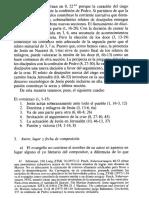 Gnilka, J - El Evangelio Segun San Marcos-01 Pp 38-42