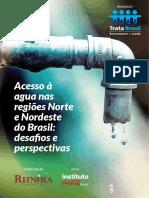 tratabrasil_relatorio_v3_A.pdf