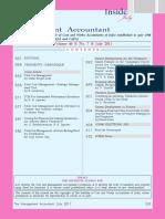40_40174_cwa__management_accountant_journal__july_2011.pdf