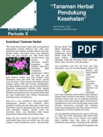 brosur-tanaman-herbal.docx