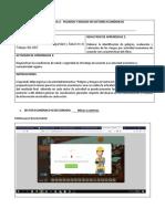 Taller #2 formato_peligros_riesgos_sec_economicos.pdf