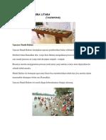 Provinsi Sumatera Utara.docx