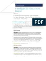 Self-driving-cars-and-the-future-of-the-auto-sector.pdf