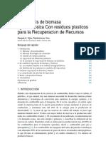 Copyrolysis of Lignocellulosic Biomass ESPAÑOL.docx