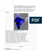 indian opinion on GDP.docx