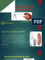 Manajemen Nutrisi pada Pasien Sirosisss Hepatis.pptx