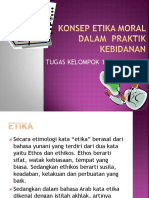 TUGAS KELOMPOK 1.pptx