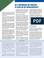 720846435.UNIDAD N° 8 (Parte IV) Calculo y Distribucion de la Renta Petrolera.pdf