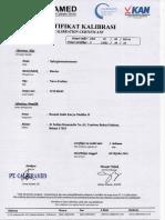 img076.pdf