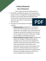 Principles of Management_1.docx