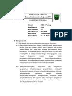 RPP Kesetimbangan REV.docx