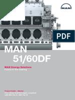 man-51-60df-imo-tier-ii-imo-tier-iii-marine.pdf
