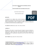 Dialnet-SistemaScadaParaElProcesoDePasteurizacionDeJugos-4966245.pdf