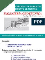 Diseño de muros.pdf