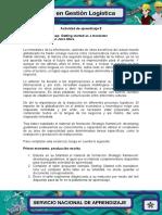 Solucion Evidencia 5 Workshop Getting Started as a Translator V2 (1)