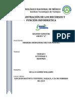 HISTORIA DE LA INTEGRAL DEFINIDA WILLIAM.docx