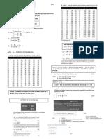 formulario suelo.docx
