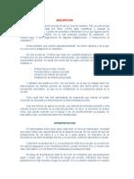 ESCALA DE IDEACIÓN SUICIDA DE BECK.doc
