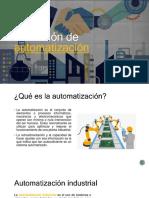 Definición de automatización.pptx