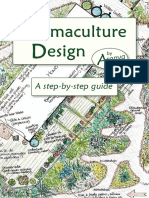 Permaculture Design a Step-By-Step Guide