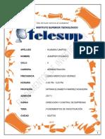 monografia  fundamentos  de  investigacion.docx