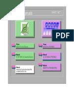 NCM_S7_Manuals.pdf