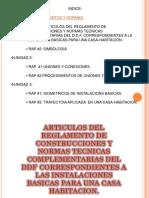 Informacion de Instalaciones.PPT