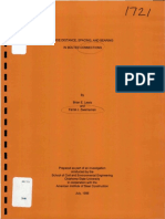 edge-distance-spacing-and-bearing-in-bolted-connections_lewis_1996.pdf