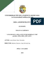 ENSAYO DEL SEMINARIO DE FIN DE CARRERA.docx