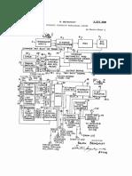 class notes sampling.pdf