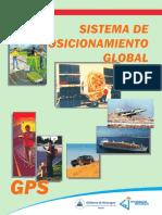 c05dd1fde7 Manual BASICO SOBRE EL USO DE GPS - IMPORTANTE.pdf
