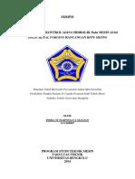 I,II,III,II-14-ind-FT.pdf