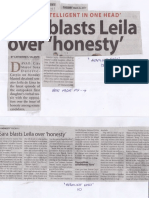 Manila Times, Mar. 26, 2019, Sara blasts Leila over honesty.pdf