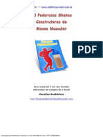 ShakesparaGanhodeMassa.pdf