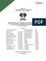 PROPOSAL KKN KARANG TEMPEL.docx