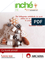 Revista Branche decembrie 2017.pdf