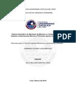 LEÓN_MÁRQUEZ_FERNANDO_SISTEMA_AUTOMÁTICO_MONITOREO.pdf