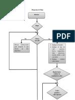 232796302-Diagrama-de-Flujo-Cafe.docx