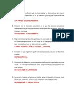 CUESTIONARIO PROYECTOS 2.docx