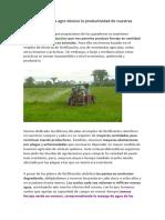 Cómo afectan los agro.docx