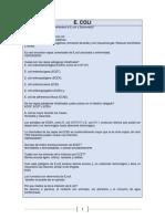guia de estudio de microbiologia.docx