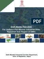 JPMIA Draft Master Plan 2042.pdf