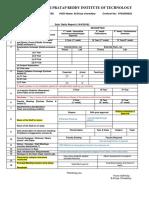 CSE Dept Daily Report 14-06-2016.docx