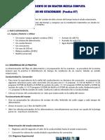 Nº7.pptx