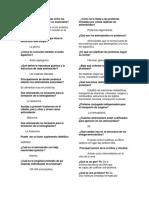 preguntas de bioquimica.docx