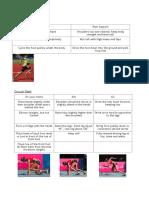 ktp pdf